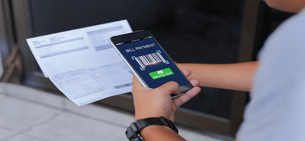 NanoBNK payment switch connects the entire payments value chain through a single software platform