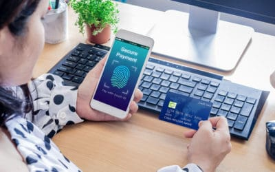 Mobile Wallets and Mobile banking present new opportunities for fraud; ensure you are safe