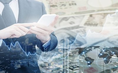 Profiling, anomaly detection and machine learning analytics for fraud identification enable frictionless payment platforms