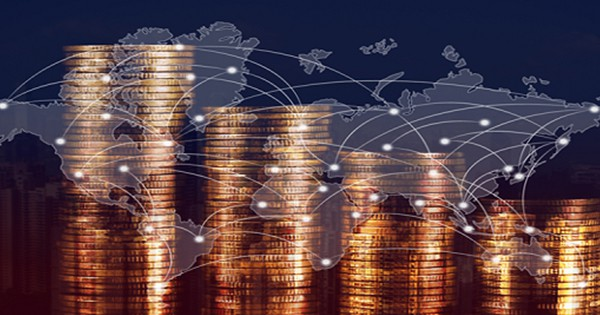 The future of  FinTech requires not just innovation  but security as well for continued success