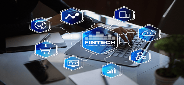 Regulating FinTech to addressing challenges in cybersecurity and data privacy