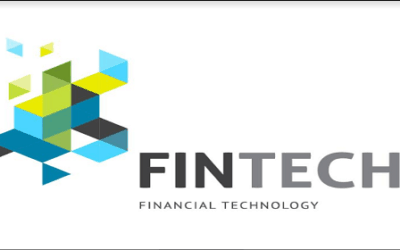 Cyber security is primordial for  FInTech success and reputation