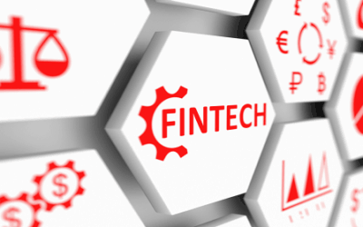 Fintech is changing business models with its inclusion motive