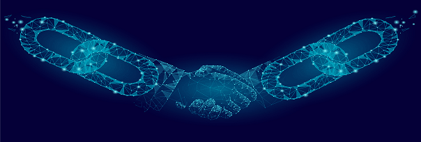 Blockchain value for the insurance sector together with its inclusion touch